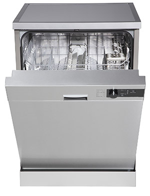 Pearland dishwasher repair service